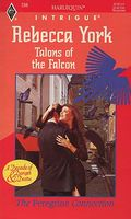 Talons of the Falcon