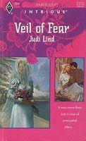 Veil of Fear