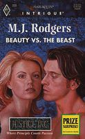 Beauty vs. the Beast