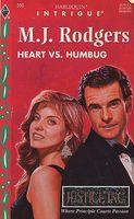 Heart vs. Humbug