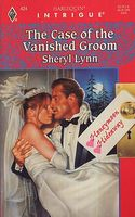 The Case of the Vanished Groom
