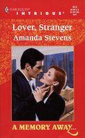 Lover, Stranger