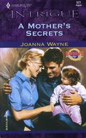 A Mother's Secrets