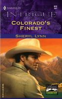 Colorado's Finest