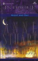 Night and Day: Day