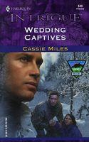 Wedding Captives