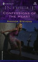 Confessions of the Heart