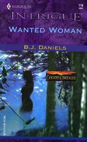 Wanted Woman