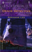 Denim Detective