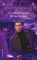 Christmas Stalking / Christmas Undercover