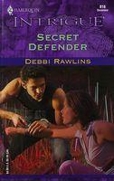 Secret Defender
