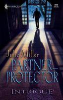 Partner Protector