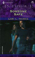 Someone Safe