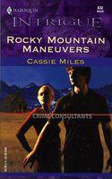 Rocky Mountain Maneuvers
