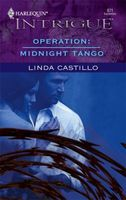 Operation: Midnight Tango