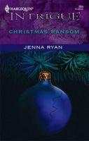 Christmas Ransom