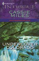 Undercover Colorado