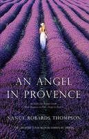An Angel In Provence