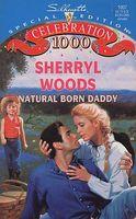 Natural Born Daddy