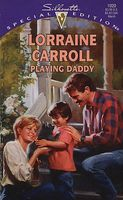 Playing Daddy