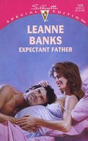 Expectant Father by Leanne Banks