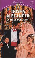 A Bride for John