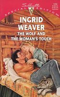 The Wolf and the Woman's Touch