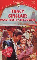 Mandy Meets a Millionaire