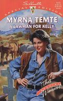 A Lawman for Kelly