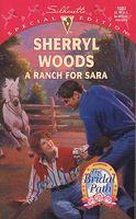 A Ranch for Sara