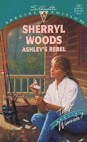 Ashley's Rebel