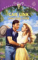 Lone Star Lover