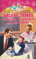 The Knight, the Waitress and the Toddler