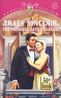 The Princess Gets Engaged