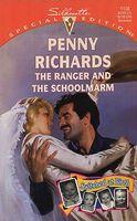 The Ranger and the Schoolmarm