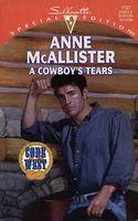 A Cowboy's Tears