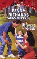 Wildcatter's Kid