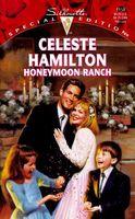 Honeymoon Ranch