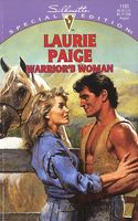 Warrior's Woman