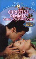 A Hero for Sophie Jones