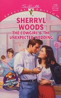 The Cowgirl and the Unexpected Wedding