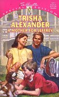 A Mother for Jeffrey