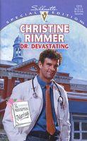 Dr. Devastating