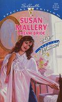 Dream Bride