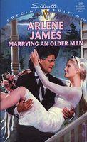 Marrying an Older Man
