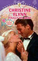 Finally His Bride