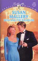 Beth and the Bachelor