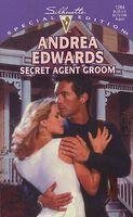 Secret Agent Groom