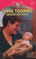 Designated Daddy