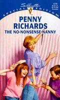 The No-Nonsense Nanny